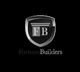 Fortune Builders